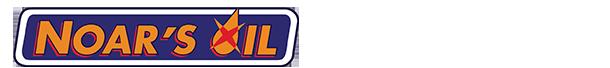 Noar's Oil Logo