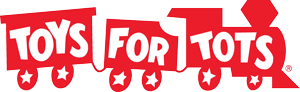 toys for tots, marine corps, christmas donations, toy drop, toy donation, fawcett enegy, winchester, worcester, braintree, kingston, north dartmouth, holiday