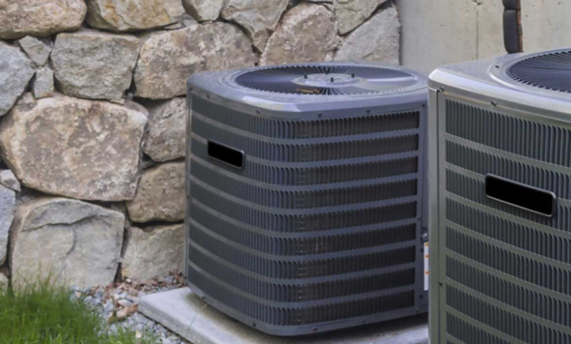 Air Conditioning Install Central Air vs. Ductless Systems: A Brisk Debate