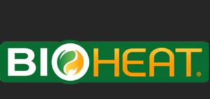 Bioheat Logo 2